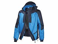 Мембранная лыжная термо куртка Crivit Размер 52 евро