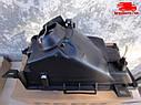 Фара ліва Ford TRANSIT (DEPO) 431-1151L-LD-EM, фото 3