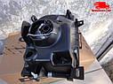 Фара ліва Ford TRANSIT (DEPO) 431-1151L-LD-EM, фото 6