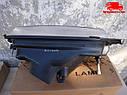 Фара ліва Ford TRANSIT (DEPO) 431-1151L-LD-EM, фото 7