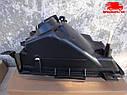 Фара ліва Ford TRANSIT (DEPO) 431-1151L-LD-EM, фото 10