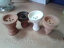 >Чаши уценка глина