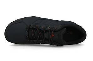 Чоловічі кросівки Columbia Ruckel Ridge  (BM5525 010), фото 2