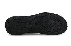 Чоловічі кросівки Columbia Ruckel Ridge  (BM5525 010), фото 3