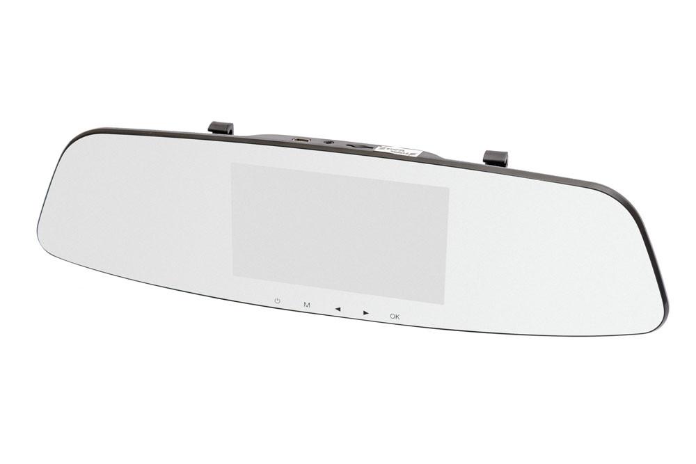 Зеркало с видеорегистратором Phantom RM-51 DVR