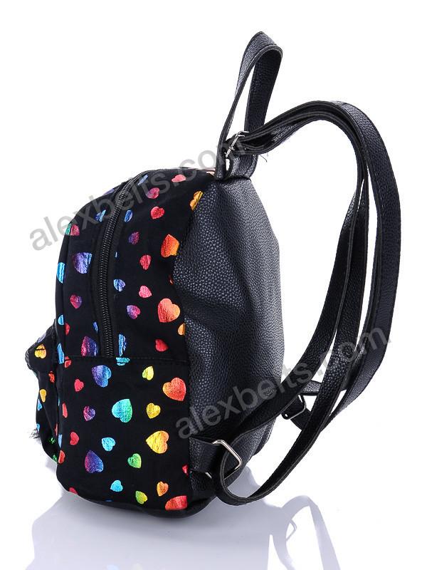 рюкзак оптом, рюкзаки оптом, рюкзак детский оптом