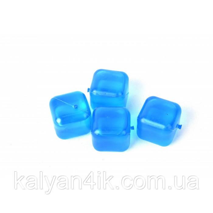 Охлаждающий кубик Yahya силиконовый