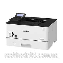 Принтер  лазерный Canon i-SENSYS LBP 212dw