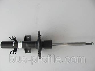 Амортизатор (передний) VW T5 03- — BILSTEIN — 22-140098
