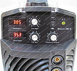 Полуавтомат Минск MIG/MMA-380N, фото 7