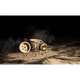 >Чаша Solaris Charon , фото 2