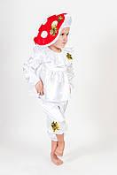 Карнавальный костюм для мальчиков «Гриб Мухомор»