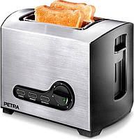 Тостер PETRA TA 52.35 Belluno, фото 1