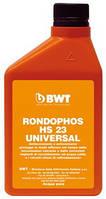 Rondofos HS Universal 0,5 кг. Ингибитор коррозии