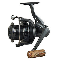 Катушка Okuma Custom Black CB-60
