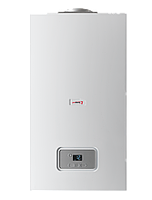 Настенный газовый двухконтурный котел Protherm «Гепард» 23,3 кВт