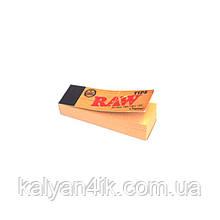 >Фильтры Raw Mini, 50 шт