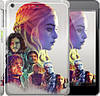 "Чехол на iPad mini Game of thrones art ""2841c-27"""