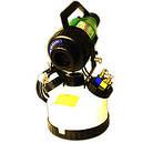 Аэрозольный генератор холодного тумана Босс/Boss переносной электрический, фото 2