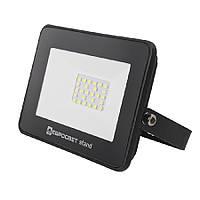 LED Прожектор Евросвет 20W 6400K IP65 1600Lm EV-20-504 STAND 000039738, фото 1