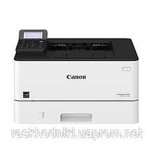 Принтер лазерный Canon i-SENSYS LBP 214 DW
