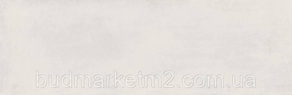 Плитка OpocznoPs903 Cream Стена 290х890