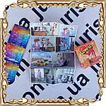 Презервативи Love Is Classic 3 шт. 12 уп./бл., фото 2