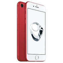 IPhone 7 128Gb Red. NEW!