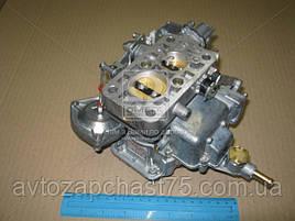 Карбюратор ваз 2107, 2106, 2105 , з об'ємом двигуна 1,5-1.6 літра, з мікроперемикачем (ВАТ ДААЗ, Росія)