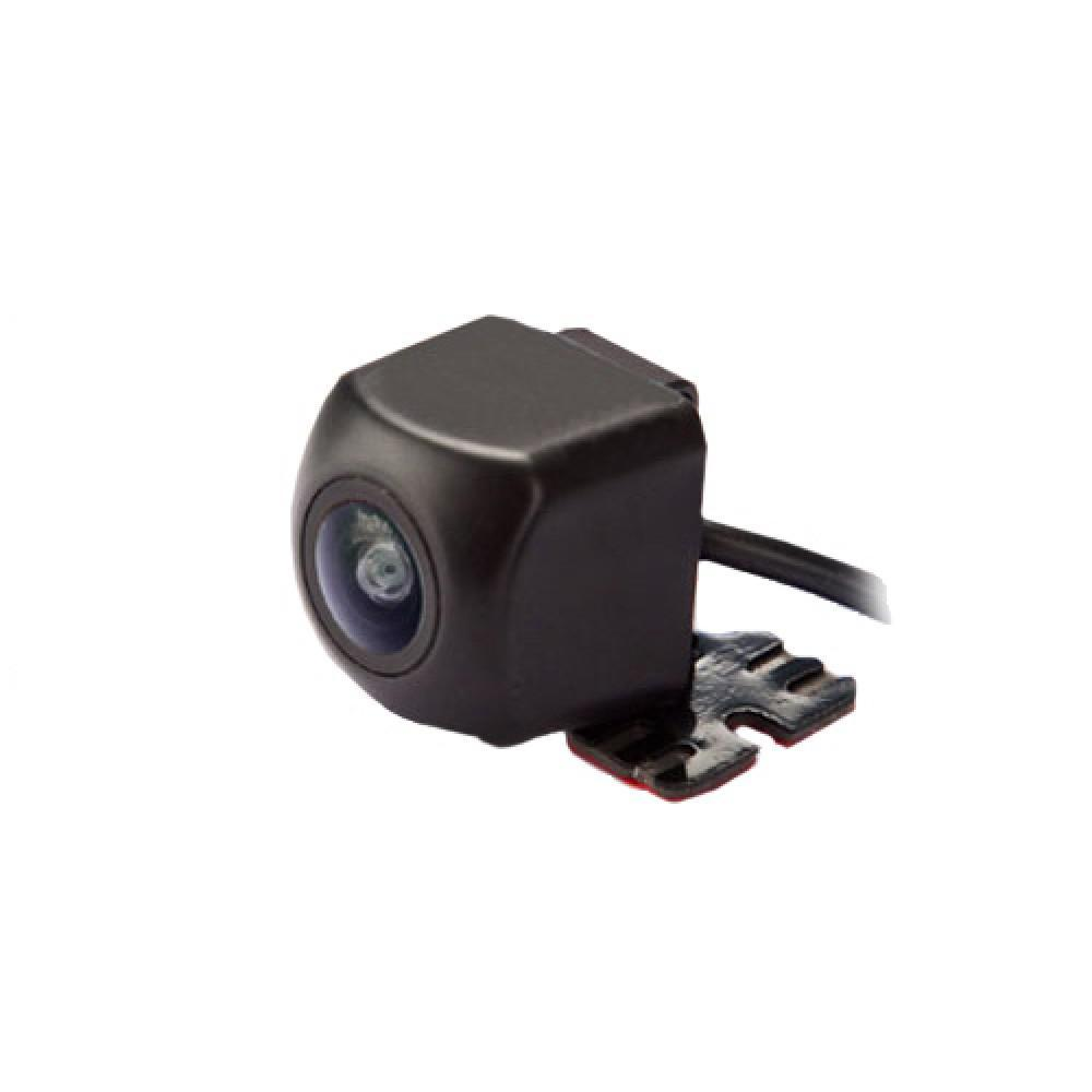 Камера заднего/переднего вида Phantom CA-2305UN