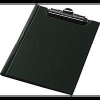 Кліпборд-папка Panta Plast, А4, PVC, зелений