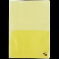 Папка-обкладинка BUROMAX, А4 для каталогів