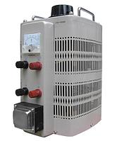 Лабораторный автотрансформатор Rucelf LTC-10000 RUC