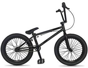Велосипеди BMX/DIRT/STREET