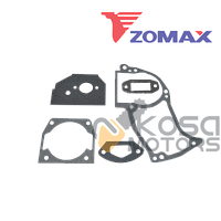 Прокладки GL 45/52 (ZOMAX)