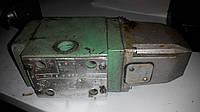 Гидрораспределитель с электроуправлением Р102ЕЛ575 Г110
