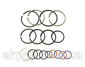Уплотнительные кольца акпп A518, 46RE, 46RH, A618, 47RE, 47RH, 48RE