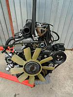 Двигатель в сборе Мерседес Спринтер 2.2 cdi бу мотор Sprinter, фото 1