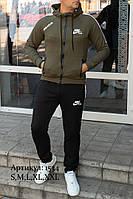 Спортивный костюм Nike Air. Мужской спортивный костюм. ТОП качество!!!Реплика., фото 1