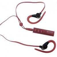 Беспроводные Bluetooth наушники ST-005