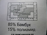 """Штаны женские """"Ласточка"""" на меху. Термо. Великан.  4XL/54, фото 3"""