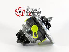 Картридж турбины 787873-5001S, Hino Baumaschine, Gabelstapler, 132 Kw, EB-NO4C-UA/J05E, 17201E0520, 2005+