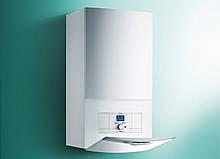 Настенный одноконтурный газовый котел Vaillant atmoTEC plus VU  28 кВт