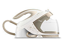 Парогенератор Philips GC 8750/60 (F00140961)