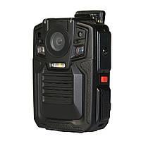 Нагрудный видеорегистратор Tecsar BDC-51-G-01, фото 1