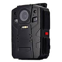 Нагрудный видеорегистратор Tecsar BDC-56-GWL-01