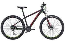 Велосипеди MTB-Хардтейл