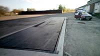 Модернизация автомобильных весов 12 метров 50 тонн, фото 1