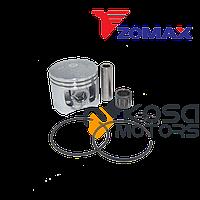Поршень 43 мм GL 45 ZOMAX
