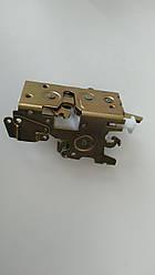 Замок двери (передней/L) MB Sprinter/Vito 638/VW LT — Solgy — 305015